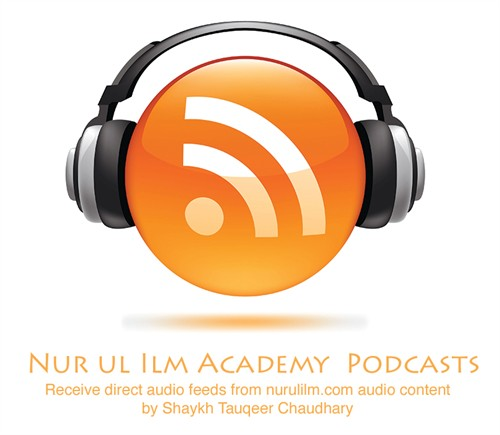 Nuipodcasts